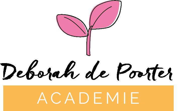 Lichter leven & ondernemen academie